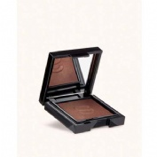 Sensilis monocharme sombra de ojos nutritiva (04 chocolat)