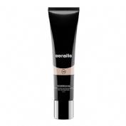 Sensilis neverending larga duracion spf 15 18 h - maquillaje fluido antiedad (04 sand 30 ml)