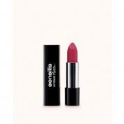 Sensilis intense matt lipstick (3.5 ml tono 404)
