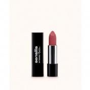 Sensilis intense matt lipstick (3.5 ml tono 407)