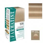 Farmatint (135 ml rubio platino)