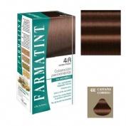 Farmatint (135 ml castaño cobrizo)