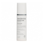 Nanocare intimate sensual care (30 ml)