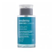 Sensyses cleanser sebum (200 ml)