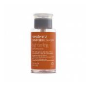 Sensyses cleanser lightening (200 ml)