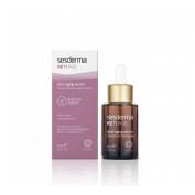 Retiage serum antienvejecimiento (30 ml)