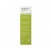 Factor g renew ovalo facial y cuello (30 ml)
