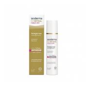 Sesretinal mature skin crema gel facial (50 ml)