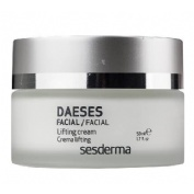 Daeses lifting crema (50 ml)