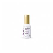 Ferulac liposomal mist (30 ml)