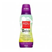 Redugras detox (450 ml)