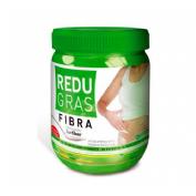 Redugras fibra deiters (100 g polvo)