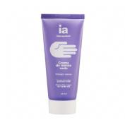 Interapothek crema de manos regeneradora (100 ml)