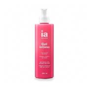 Interapothek gel intimo con exto de avena (250 ml)