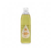 Interapothek aceite de almendras dulces (250 ml)