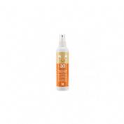 Interapothek fotoprotec spf 30 spray infantil (200 ml)