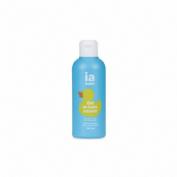 Interapothek gel de baño infantil (200 ml)