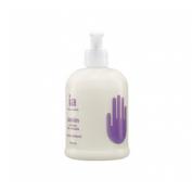 Interapothek jabon de manos de seda (500 ml)
