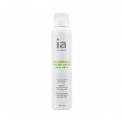 Interapothek desodorante neutro aloe vera (spray 200 ml)