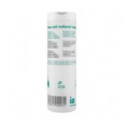 Interapothek natural champu cero (400 ml)