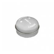 Interapothek balsamo reparador nariz labios (15 g)