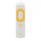 Interapothek gel cero + argan (1 l)