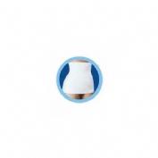 Faja - ventubel (algodon t- peq)