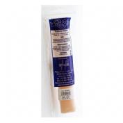 Hydrogel varisan (tubo foam 4)