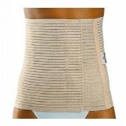 Banda abdominal orliman be-240 t/5