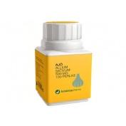 Ajo botanicapharma (500 mg 100 perlas)