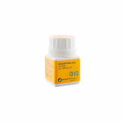 Coenzima q10 botanicapharma (100 mg 30 capsulas)