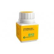 Vitamina b12 botanicapharma (60 comprimidos)