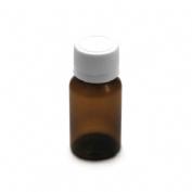 Frasco - jm pet topacio (250 ml 25 u)