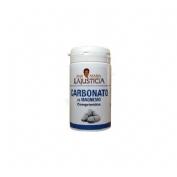 Carbonato de magnesio (75 comprimidos)