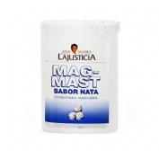 Mag- mast sabor nata (36 comprimidos)