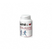 Colageno con magnesio comprimidos (270 comprimidos)