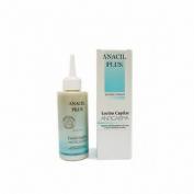 Sensinol leche calmante fisioprotectora corporal - ducray (1 envase 200 ml)