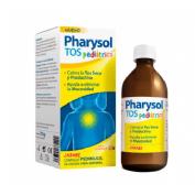 Pharysol tos pediatrico (175 ml)