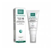 Martiderm pro-reg 15 cream (50 ml)