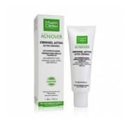 Martiderm acniover cremigel activo (40 ml)