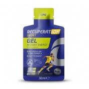 Recuperat-ion sport gel (lime 32 ml 1 sobre)