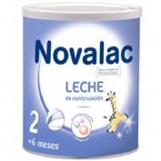 Novalac 2 (800 g)