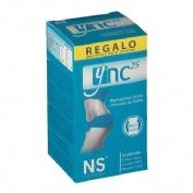 Ync 25 (15 capsulas blandas)