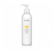 Babe gel higiene intima (250 ml)