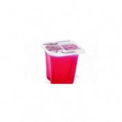 Gravidanza lactancia (56 capsulas)