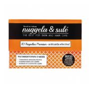 Nuggela & sule premium anticaida tto efectivo ampollas (10 ml 10 ampollas)