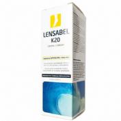 Lensabel k-20 crema (60 ml)