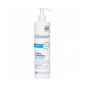 Ozoaqua crema corporal (500 ml)