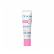 Ozoaqua cremigel intimo (30 ml)