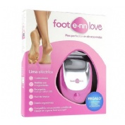 Foot e-nn love lima pies (pack relax)